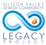 Silicon Valley Community Legacy Project